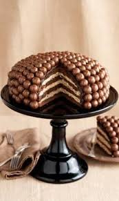 25 malteser cake ideas chocolate malteser