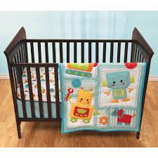 Crib Bedding Separates Solid Color Baby Bedding Crib Sets Boy Canada Separates Photos