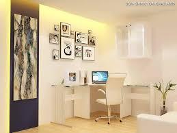 office interior design amazing image small boss office interior design 39 inspiration