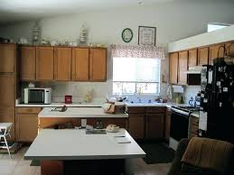 kitchen island with table extension kitchen island with table extension dancingfeet info