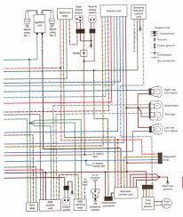 e46 m3 wiring diagram 98 jeep grand cherokee