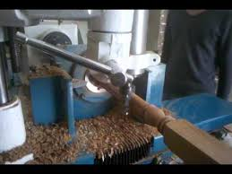 cheap used woodworking machines find used woodworking machines
