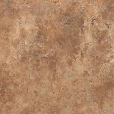 shop vinyl tile at lowes com