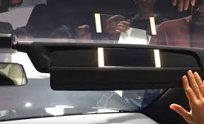 lexus rx300 sun visor repair rear view mirror sun visor attachment u2013 harpsounds co