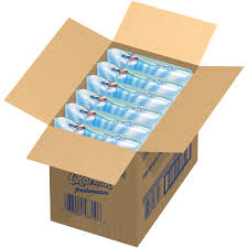 Ready To Ship Wipe Your Cottonelle Flushable Moist Wipes Fresh Care 168 Count Walmart Com