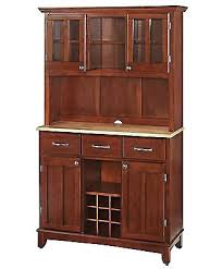 Storage Bakers Rack Wine Rack Wine Rack Storage Units Wine Rack Solutions For Home