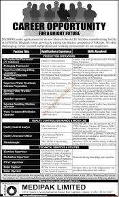 Forklift Operator Sample Resume by 100 Call Center Operator Resume Example Of Objectives In