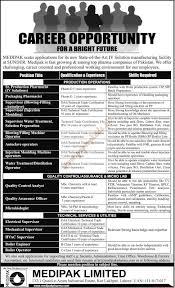 Resume For Packaging Job by Senior Production Pharmacist Packaging Pharmacist Supervisors