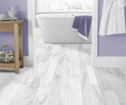 White Pine Laminate Flooring Clever Click Vinyl Flooring White Wash Pine