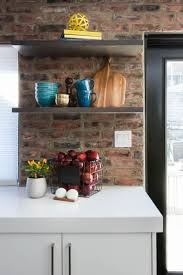 interior design ideas about property brothers designs on pinterest