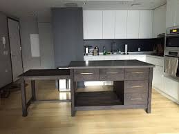 kitchen island with pull out table kitchen singular kitchen island extension pictures inspirations