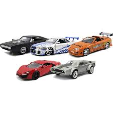 fast and furious 1 cars the fast and the furious 1 24 diecast vehicles assorted big w