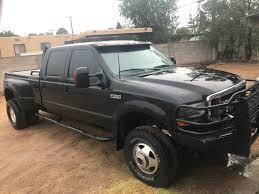 Ford F350 Truck Weight - how much does your truck weigh ford powerstroke diesel forum