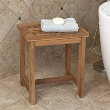 10 best teak shower seat images on pinterest bathroom
