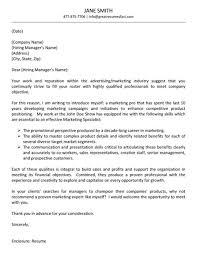 internship cover letter example training internship college