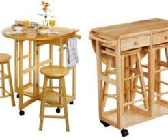 small sturdy folding table 10 folding furniture designs great space savers and always good to