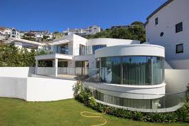 property for sale in jersey homes and flats to buy or rent in jersey