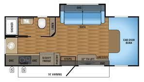 2017 melbourne class c motorhome floorplans u0026 prices jayco inc