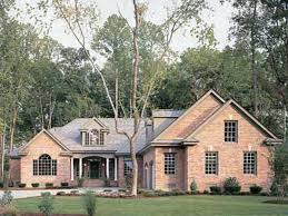 new american house plans new american house plans new american the new american style