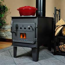 steel wood stoves steel wood burning stoves northline express