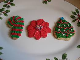 best christmas cookies ever u2013 laurie jones home