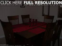 best china cabinet and dining room set photos home design ideas