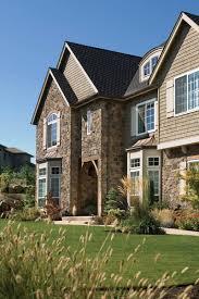 European House Castlton European Grandeur Home Plan 011s 0002 House Plans And More