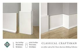 modern baseboard molding ideas baseboard styles inspiration ideas for your home modern