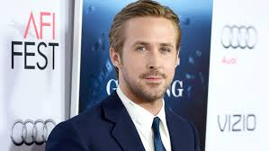 ryan gosling christian bale and more talk u0027the big short