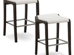 sofa decorative extraordinary bar stool heights kitchen