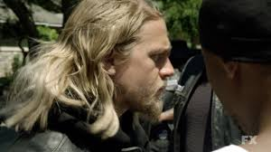 getting a jax teller hairstyle ideas about charlie hunnam long hair cute hairstyles for girls