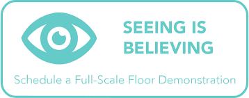 floor finish products vct floor wax vinyl floor finish