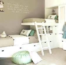 chambre pour adulte lit pour adulte simple chambre with lit moderne ado lit pour