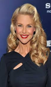 christina applegate hairstyles christina applegate hairstyles hair is our crown