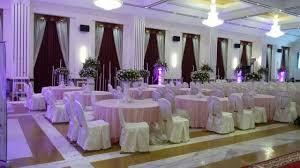 rg royal banquete hall rajajinagar bangalore showmyhall