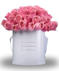 florist richmond va adore roses richmond va 23294 florist best local flower shop