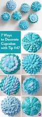 best 25 cake decorating tips ideas on pinterest cake decorating