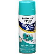 what s the best paint to use on kitchen doors best paint to use on plastic the family handyman