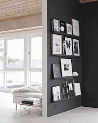 Best  Feature Walls Ideas Only On Pinterest Tvs For Bedrooms - Home interior wall designs