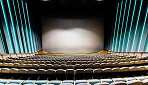 home theater seating distance from screen imax theater film bullock museum giant screen biggest