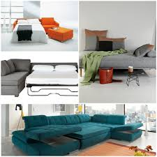 Bed With Pull Out Bed Sofa Bed With Pull Out Bed As Sleeping Alternative For You And