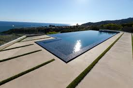 other cool pool pics and ideas las vegas pool builder designer