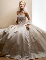 cinderella style wedding dress 51 best cinderella wedding images on disney weddings