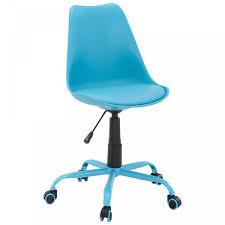 Unterschiedliche Esszimmerst Le Bürostühle Preiswert Online Kaufen Schöne Bürodrehstühle