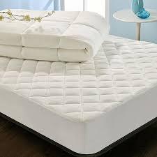 mattress topper queen target okayimage com