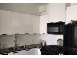 refinishing kitchen cabinets reddit want a new kitchen consider cabinet refacing vancouver sun