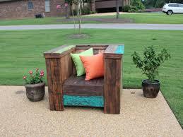 Pallet Furniture Ideas Garden Ideas Amazing Pallet Garden Ideas Pallet Diy Love Best