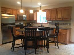 kitchen remodel maple grove mn maple grove mn remodeling