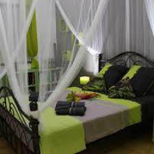 chambre chez l habitant martinique chambre d hôtes 6442 diamant martinique quartier résidentiel