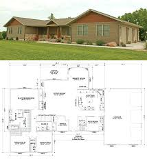 modular home plans nc best modular home plans southwestobits com